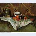 Still life 1877