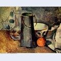Still life 1879