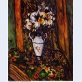 Still life vase with flowers 1903