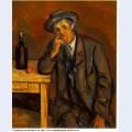 The drinker 1891