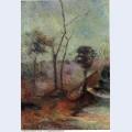 Landscape 1885