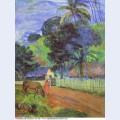 Landscape 1899