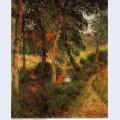 Pere jean s path 1885