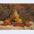 Still life ripipont 1889