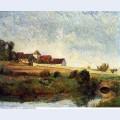 The farm in grue 1883