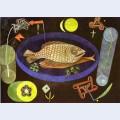 Aroundfish