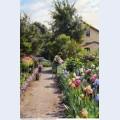Landscape painting 02