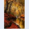 Landscape painting 15