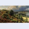 Landscape painting 18