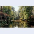 Landscape painting 26