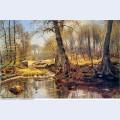 Landscape painting 29