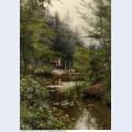 Landscape painting 30
