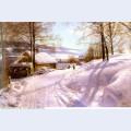 Landscape painting 33