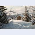 Landscape painting 35