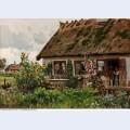 Landscape painting 36
