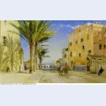 Landscape painting 60