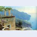 Landscape painting 68