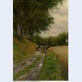 Landscape painting 69