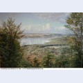 Landscape paintings 129
