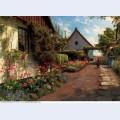 Landscape paintings 131