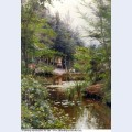 Landscape paintings 135