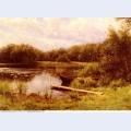Landscape paintings 75