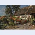 Landscape paintings 76