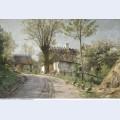 Landscape paintings 77