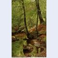 Landscape paintings 78