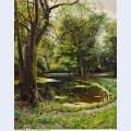 Landscape paintings 80