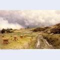 Landscape paintings 82