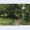 Landscape paintings 83