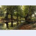 Landscape paintings 85