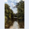 Landscape paintings 86
