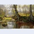 Landscape paintings 88