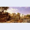 Landscape paintings 89