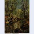 Landscape paintings 91