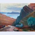 Landscape delphi