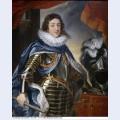 Louis xiii 1625
