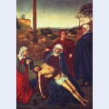 The lamentation 2