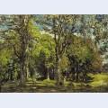 The oak grove bridgnorth shropshire
