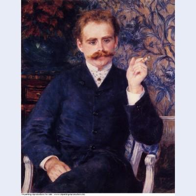 Albert cahen d anvers 1881