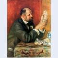 Ambroise vollard 1908