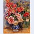 Bouquet 1913