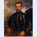 Captain edouard bernier 1871
