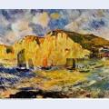 Cliffs 1883