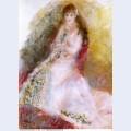 Ellen andree 1879