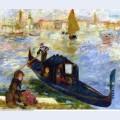 Gondola 1881