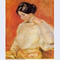 Graziella 1910