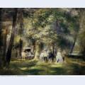 In st cloud park 1866